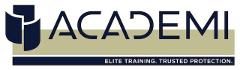 Academi_logo