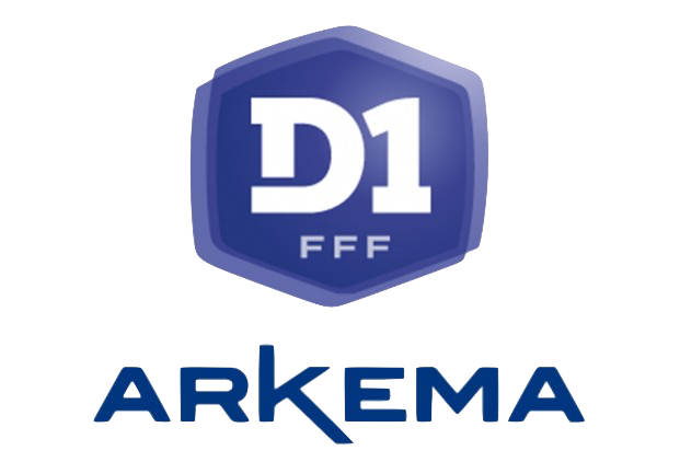 Calendrier D1 Féminine 2021 2022 Championnat de France féminin de football 2020 2021 — Wikipédia