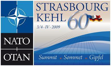 sommet de lotan strasbourgkehl 2009 � wikip233dia