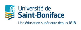 Image illustrative de l'article Université de Saint-Boniface