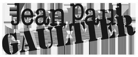 Wikipédia jean Gaultier png — Fichier Paul ulK51JcTF3