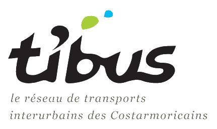 d0123e667043 Liste des lignes de car des Côtes-d Armor — Wikipédia