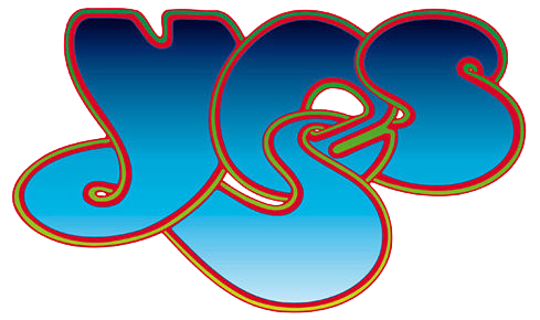 Logo_Yes.png