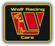 Palmarès Constructeurs Logo_wolf_racing