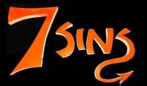 7sins