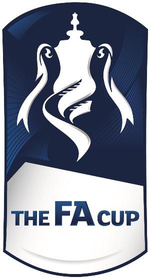 FA CUP 2018 FA_Cup_logo_%282014%29