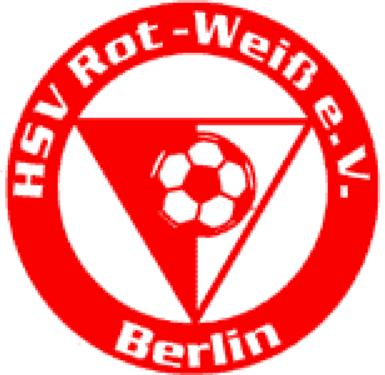 Rot Weiss Berlin