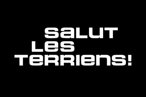 http://upload.wikimedia.org/wikipedia/fr/8/8c/LogoSalutlesterriens.jpg