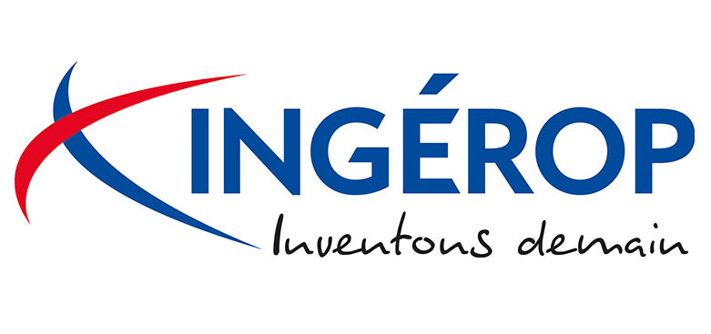 """Résultat de recherche d'images pour """"ingerop logo"""""""