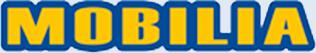 fichier logo wikip dia