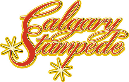 Stampede De Calgary Wikip 233 Dia
