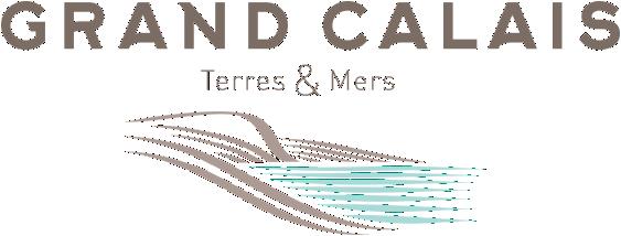 """Résultat de recherche d'images pour """"La Communauté d'Agglomération Grand Calais Terres & Mers"""""""