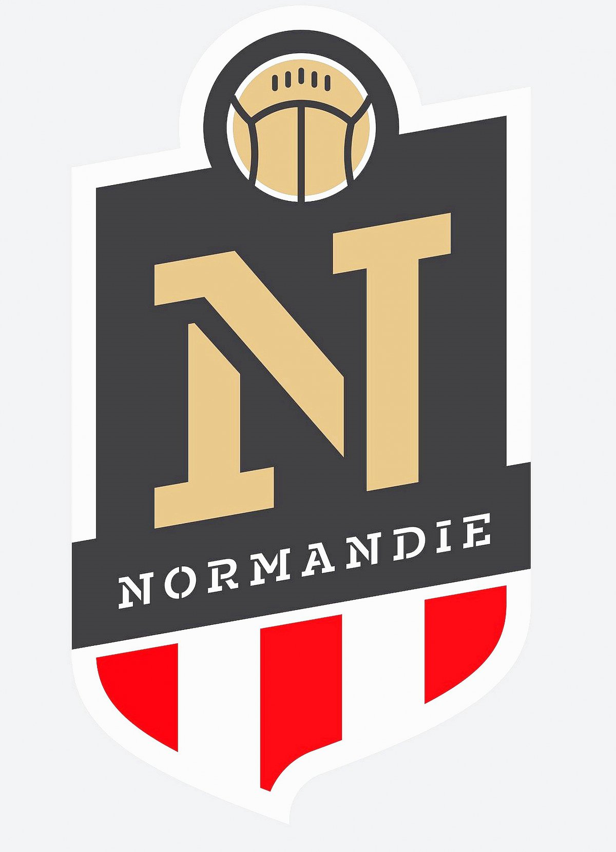 Image illustrative de l'article Ligue de football de Normandie