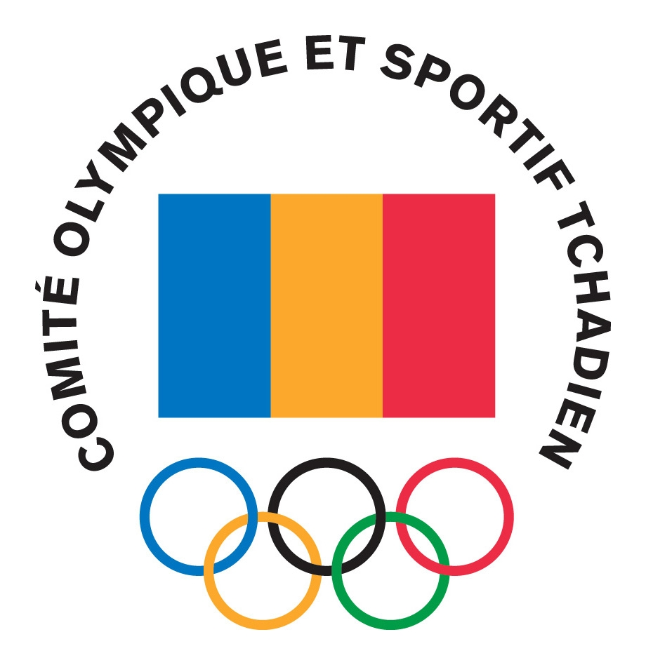 Image illustrative de l'article Comité olympique et sportif tchadien