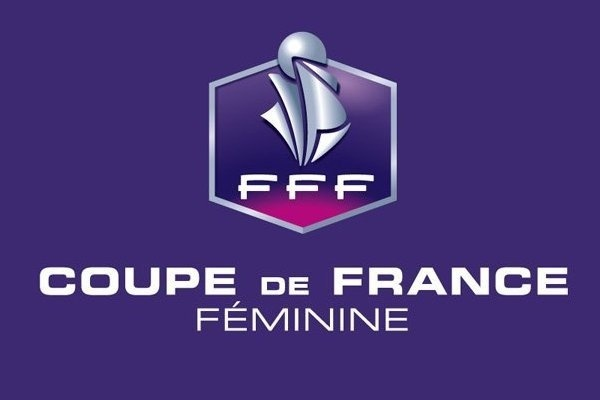 coupe de france foot feminin