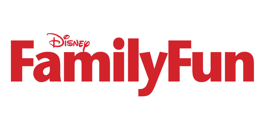 Family Fun Magazine Fall Crafts