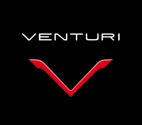 http://upload.wikimedia.org/wikipedia/fr/8/8d/Logo_Venturi.jpg