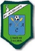 Resultado de imagem para FC Avirons