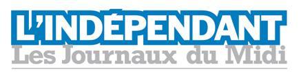 Journal quotidien du Languedoc-Roussillon