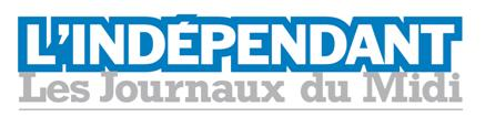 Journal l'Independant