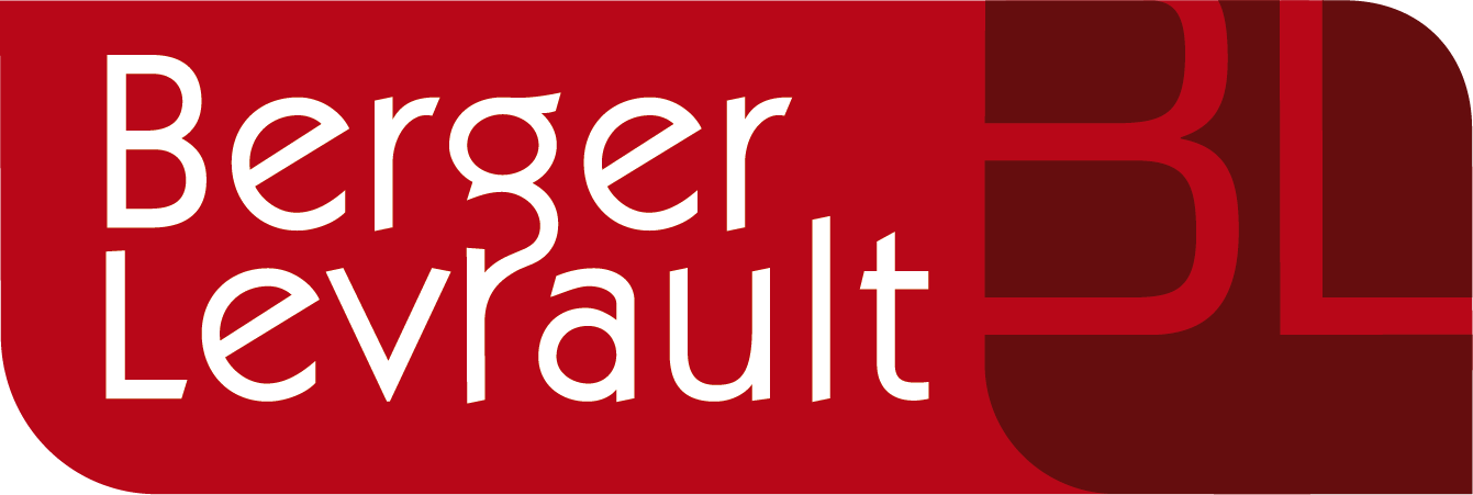 Berger-Levrault — Wikipédia