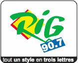 Description de l'image RIG Gironde.png.