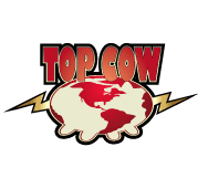 logo de Top Cow