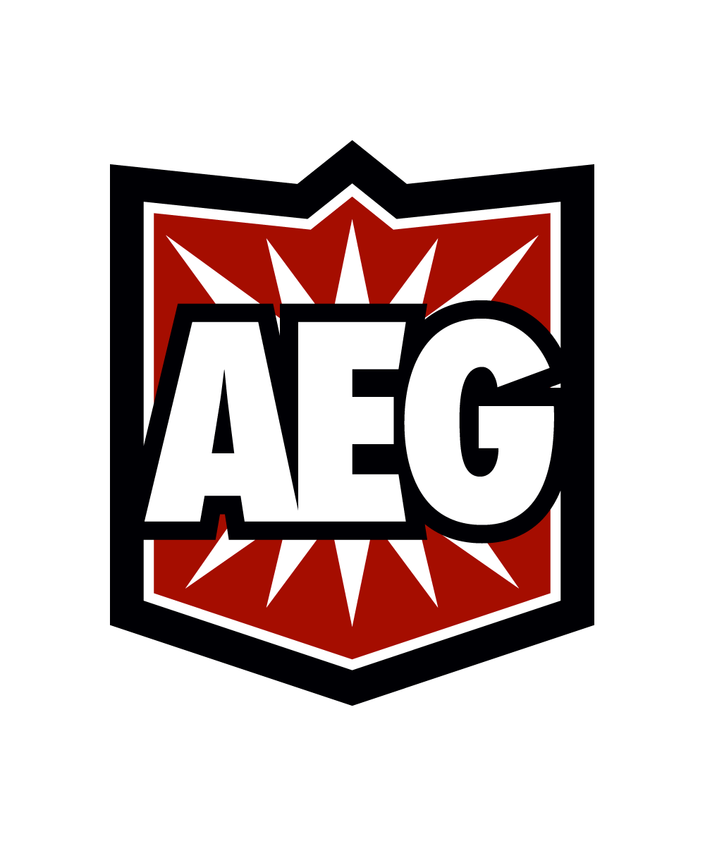 alderac entertainment group � wikip233dia
