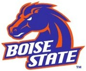 alt=Description de l'image Boisestatebroncos.jpg.