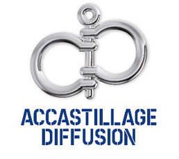 catalogue accastillage diffusion