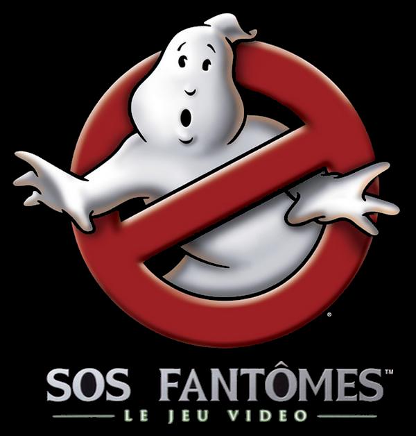 Sos Fantomes Le Jeu Video Wikipedia