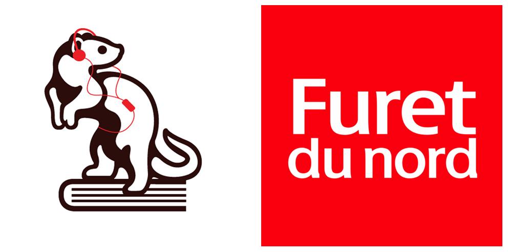 https://upload.wikimedia.org/wikipedia/fr/9/90/FuretDuNord.png