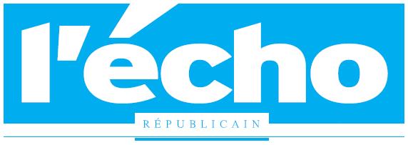 fichierlogo echo republicainpng � wikip233dia