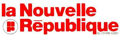 [Image: Logo_de_La_Nouvelle_R%C3%A9publique_du_C...008%29.jpg]