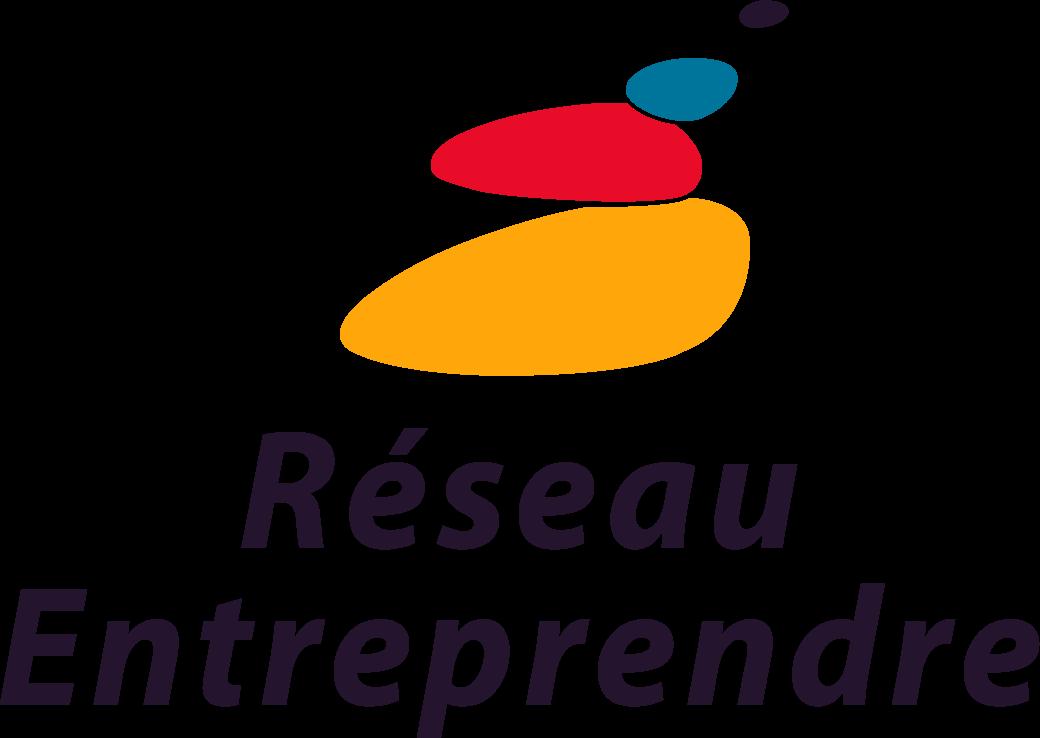 """Résultat de recherche d'images pour """"Réseau Entreprendre logo"""""""