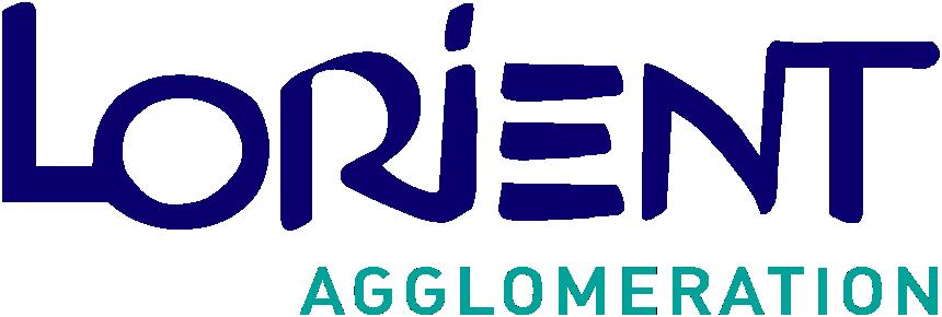 Fichier lorient agglom ration logo wikip dia for Horaire de la piscine de lorient