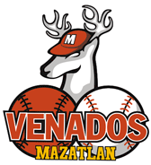 Description de l'image  Venados Mazatlan.png.
