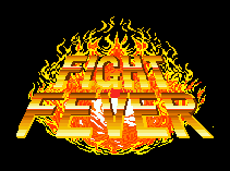 Image illustrative de l'article Fight Fever
