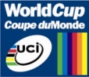 Description de l'image  Logo Coupe du monde de cyclisme sur route.jpg.