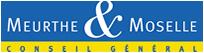 Logo_Meurthe-et-Moselle.jpg