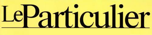 Fichier:Particulier (le) 2013 (logo).png