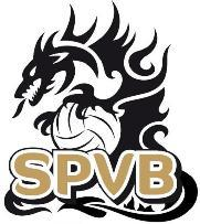 Championnat Elite SPVB