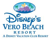 Vero Beach Hotels Pet Friendly