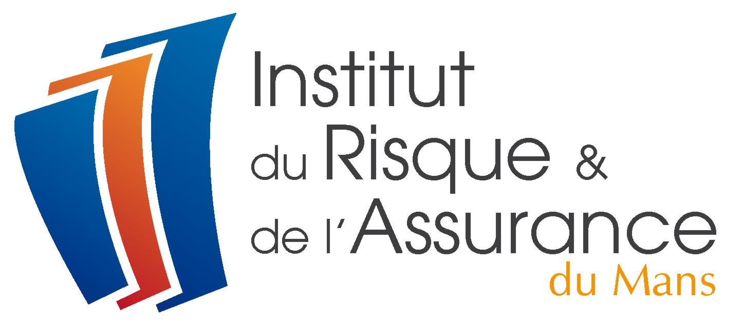 télécharger image logo assurance