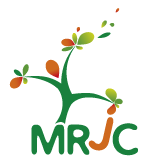 MRJC Midi-Pyrénées