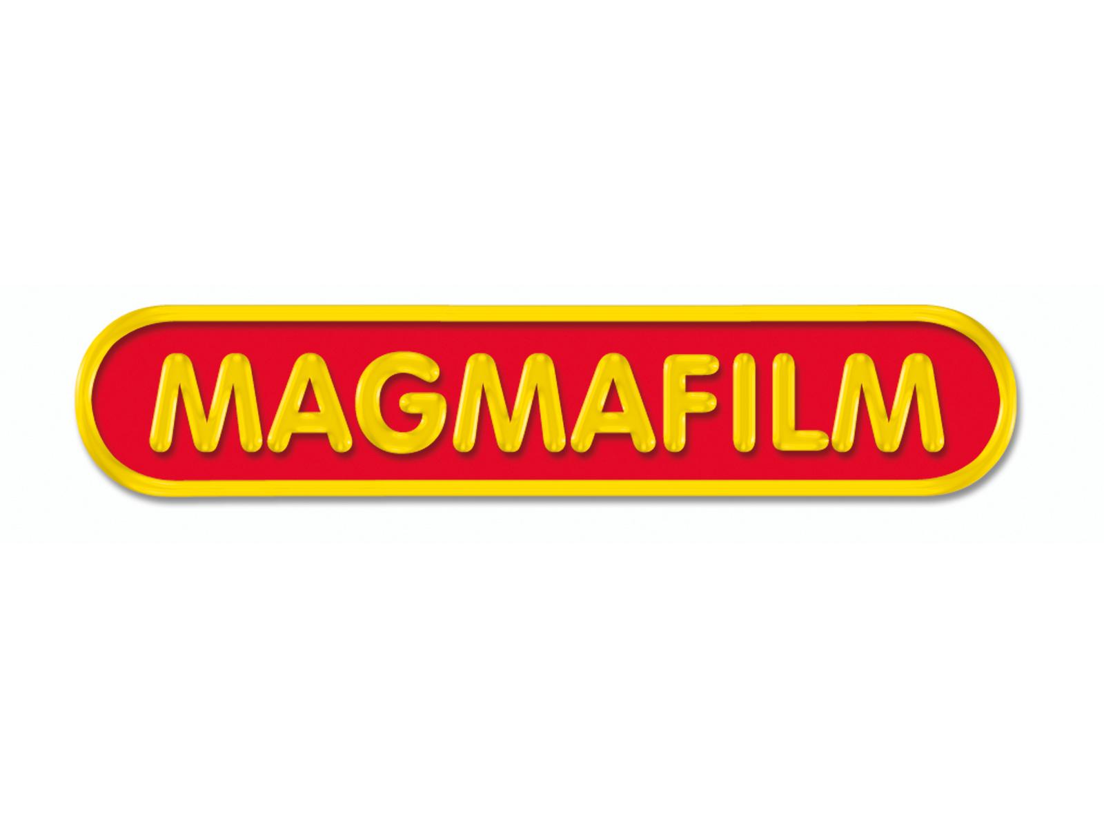 smotret-porno-filmi-magma