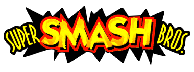 https://upload.wikimedia.org/wikipedia/fr/9/92/Super_Smash_Bros._Logo.png