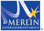 logo de Merlin Entertainments