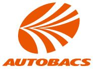 Description de l'image Autobacs Sportscar Laboratories.jpg.