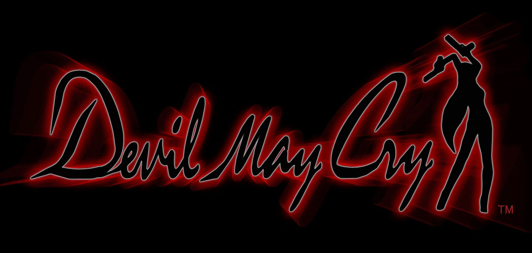 Devil_May_Cry_Logo.jpg